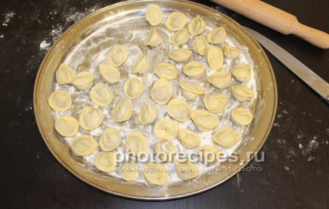 Блюда ко дню рождения рецепты с фото несколько